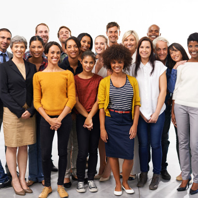 New Jersey CE:Diversity: Your Kaleidoscope of Clients