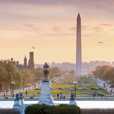 District of Columbia Pre-Licensing:60-Hr. DC Sales Pre-Licensing Premium Package