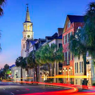 South Carolina CE:10-Hr. SC CE Package #1 (with Ethics course)
